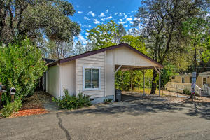 12125 Lake Blvd 65, Redding, Ca 96003