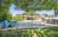 19560 Broadhurst Rd, Cottonwood, CA 96022