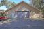 18430 Del Norte Dr, Cottonwood, CA 96022