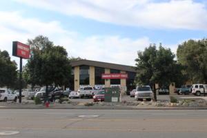 1175 Hartnell Ave, Redding, CA 96002