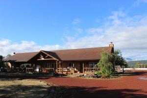 22800 Guest Ranch Rd, Cassel, CA 96016