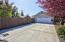 1704 Capistrano Walk, Redding, CA 96003