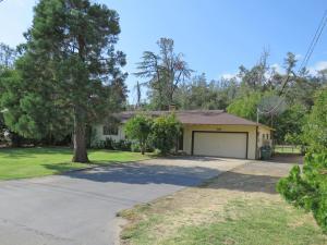 6184 Dolores Ave, Anderson, CA 96007