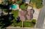 4104 Tiffany Ln, Redding, CA 96002