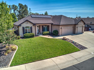 581 Bellagio Ter, Redding, CA 96003