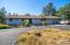 10560 Old Oregon Trl, Redding, CA 96003