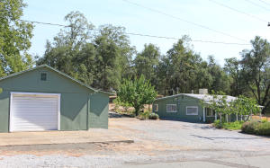 1945 Hardenbrook Ave, Shasta Lake, CA 96019