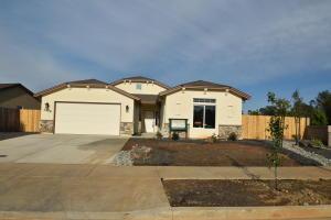 3496 Bolam Creek Rd, Lot 1 Ph 2, Redding, CA 96002
