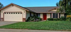 1536 Hominy Way, Redding, CA 96003