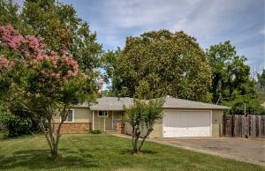 2762 N. Bonnyview Rd, Redding, CA 96001