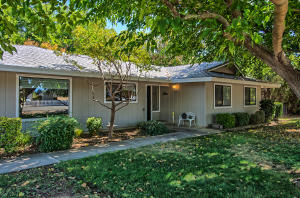 765 Lucknow Ave, Red Bluff, CA 96080