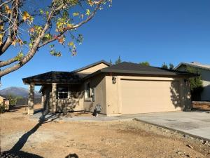 11366 Menlo Way, Redding, CA 96003