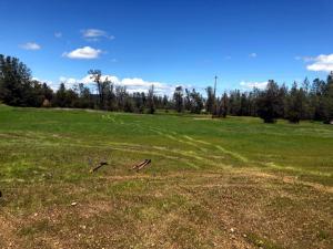 23.3 Acres Nevada Trail, Redding, CA 96003