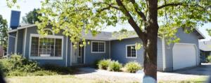 22183 Roe Way, Cottonwood, CA 96022