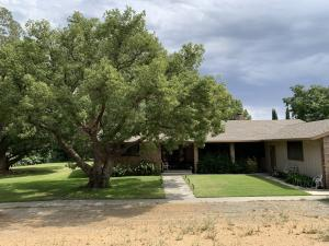 3974 Highway 45, Hamilton City, CA 95951