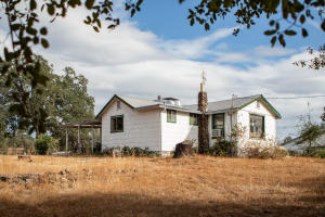 2937 Virginia Avenue, Shasta Lake, C 96019
