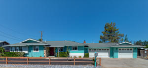 2840 Goodwater Ave, Redding, CA 96002