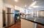 In-law kitchen