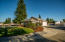 3487 Grey Cape Ct, Redding, CA 96003