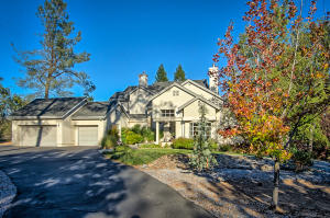 8925 Mirage, Redding, CA 96001