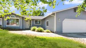 22183 Roe Way, Cottonwood, CA 96022