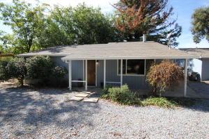 22160 Old Deschutes Rd, Palo Cedro, CA 96073