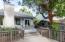 3675 Wasatch Drive, Redding, CA 96001