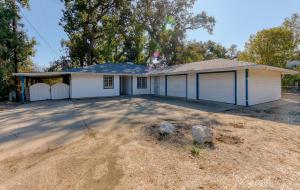 7985 Troy Ln, Palo Cedro, CA 96073