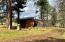 10400 Ponderosa Way, Whitmore, CA 96096
