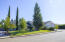 2147 Princeton Way, Redding, CA 96003