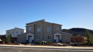 2 UNITS SHOWN. HOME IS UNDER CONSTRUCTION. SAMPLE PICTURE.