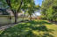 1820 Heller Ln, Redding, CA 96001