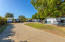 13742 Trinity Ave, Red Bluff, CA 96080