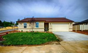 2701 Smith Ave, Shasta Lake, CA 96019