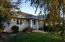 19166 Yar, Cottonwood, CA 96022