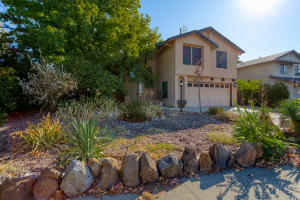 543 Chancellor Blvd, Redding, CA 96003