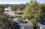 3040 Driftstone Dr, Anderson, CA 96007