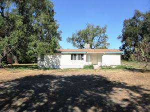 6967 Weeks Rd, Redding, CA 96002
