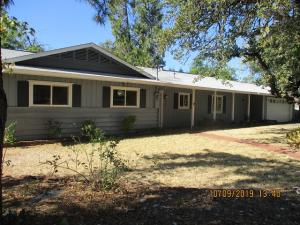 3754 Ricardo Ave, Redding, CA 96002