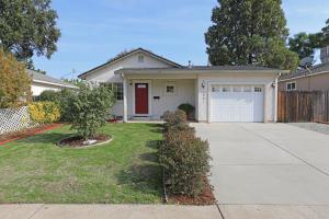 1501 Pinon Ave, Anderson, CA 96007