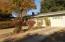 3710 Riverview Dr, Redding, CA 96001