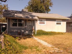 3735 Riverside Ave, Anderson, CA 96007