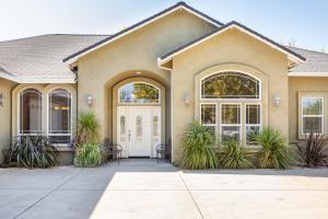 3510 Crowley Ct, Cottonwood, CA 96022