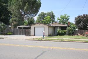 3108 Stingy Ln, Anderson, CA 96007