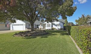 20508 Robinson Glen Dr, Cottonwood, CA 96022