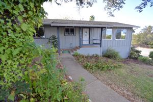 2855 Foothill Blvd, Redding, CA 96001