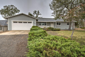 22379 Blue Ridge Mountain Dr, Cottonwood, CA 96022