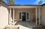 18615 Landes Rd, Cottonwood, CA 96022