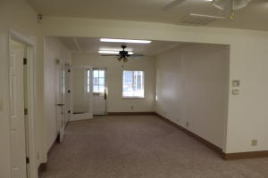 916 E. Cypress Avenue, Suite 300, Redding, CA 96002