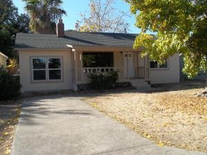 4674 Harrison Ave, Redding, CA 96001